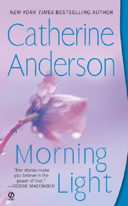 Morning Light (Paperback)