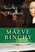 Scarlet Feather (Paperback)