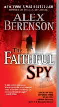 The Faithful Spy (Paperback)