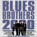 Various - Blues Brothers 2000 (OST)