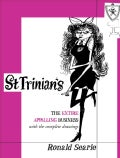 St. Trinian's: The Entire Appalling Business (Hardcover)