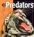 Predators (Hardcover)