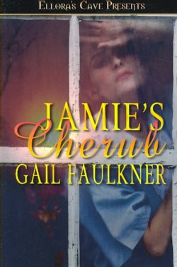 Jamie's Cherub (Paperback)