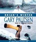 Brian's Winter (CD-Audio)