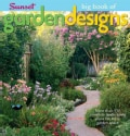 Big Book of Garden Designs (Paperback)