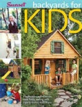 Backyards for Kids (Paperback)