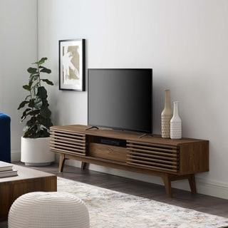 Carson Carrington Espoo 70-inch TV Stand