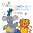 Artist Not Provided - Baby Einstein: Playdate Fun