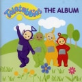 Artist Not Provided - Teletubbies: The Album