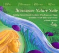 Brainwave Nature Suite (CD-Audio)