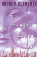 Things Hoped for (Paperback)