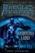 The Icebound Land (Paperback)