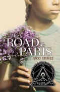The Road to Paris (Paperback)