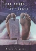 The Angel of Death: A Forensic Mystery (Paperback)