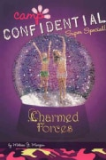 Charmed Forces (Paperback)