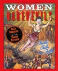 Women Daredevils: Thrills, Chills and Frills (Hardcover)