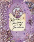 Flower Fairies of the Garden (Hardcover)