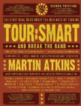 Tour:smart: And Break the Band (Paperback)