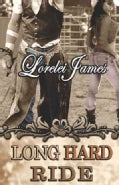 Long Hard Ride (Paperback)