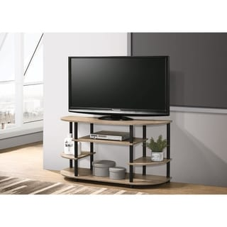 Chicopee TV Stand - 42 inches