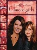 Gilmore Girls: The Complete Seventh Season (DVD)
