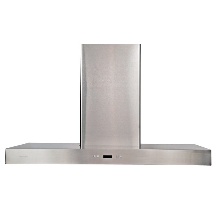 Cavaliere-Euro 42-inch Wall Mount Range Hood at Sears.com