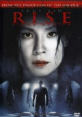 Rise: Blood Hunter (DVD)