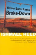 Yellow Back Radio Broke-Down (Paperback)