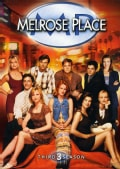 Melrose Place: The Third Season (DVD)