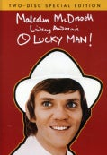O Lucky Man: Special Edition (DVD)