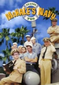 McHale's Navy: Season Two (DVD)