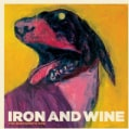 Iron & Wine - Shepherd's Dog