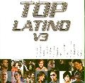 Various - Top Latino Vol 3