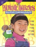 Phonemic Awareness: Playing With Sounds to Strengthen Beginning Reading Skills (Paperback)