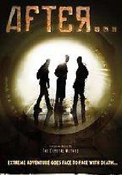After... (DVD)