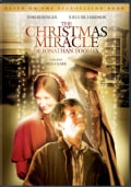 The Christmas Miracle Of Jonathan Toomey (DVD)