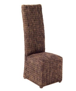 Manhattan Dining Chair