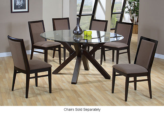 Dining Table Overstock Shopping Great Deals On Dining Tables