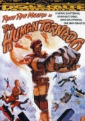 The Human Tornado: Dolemite 2 (DVD)
