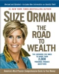 The Road to Wealth: A Comprehensive Guide to Your Money (Hardcover)