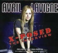Avril Lavigne - X-Posed: The Interview: Avril Lavigne