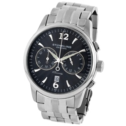 Stuhrling Original Aristocrat Elite Men's Chronograph Watch