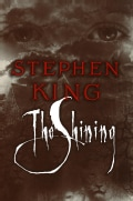 The Shining (Hardcover)