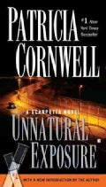 Unnatural Exposure (Paperback)