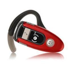 Motorola H500 Earset