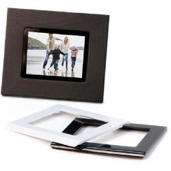 Nextar N3-507 Digital Photo Frame