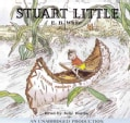Stuart Little (CD-Audio)