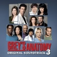 Various - Grey's Anatomy Vol 3 (OST)