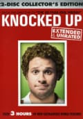 Knocked Up (Special Edition) (DVD)