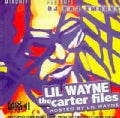 Lil Wayne - Carter Files